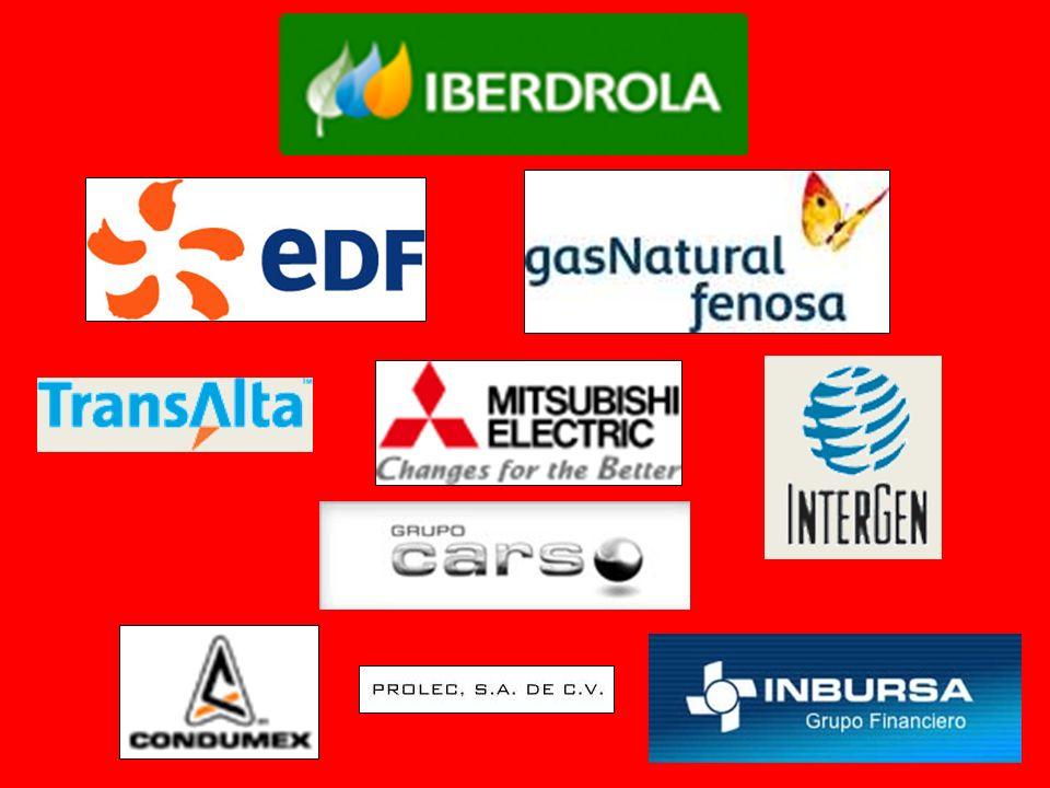 El objetivo del gobierno federal es desaparecer los subsidios para que sea rentable para las transnacionales la privatización de la industria eléctric