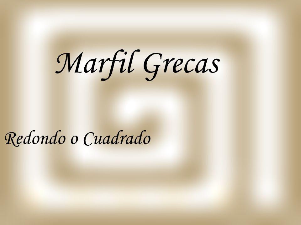 BAJO MANTEL REDONDO LISO PRECIO EN RENTA PRECIO DE PERDIDA AMARILLO, AZUL CIELO, AZUL CIELO MAZCOTA, AZUL REY, AZUL MARINO, AZUL TURQUESA, BLANCO LISO, BLANCO ALEMANISCO, BLANCO GRANITE, CHOCOLATE, DURAZNO, FIUSHA, HUESO, MORADO, NEGRO, ROJO, ROSA BEBE, UVA, VERDE LIMON, VERDE PISTACHE, VERDE BOTELLA Y VINO.