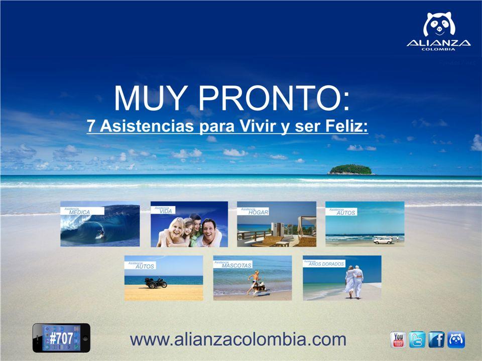 www.alianzacolombia.com