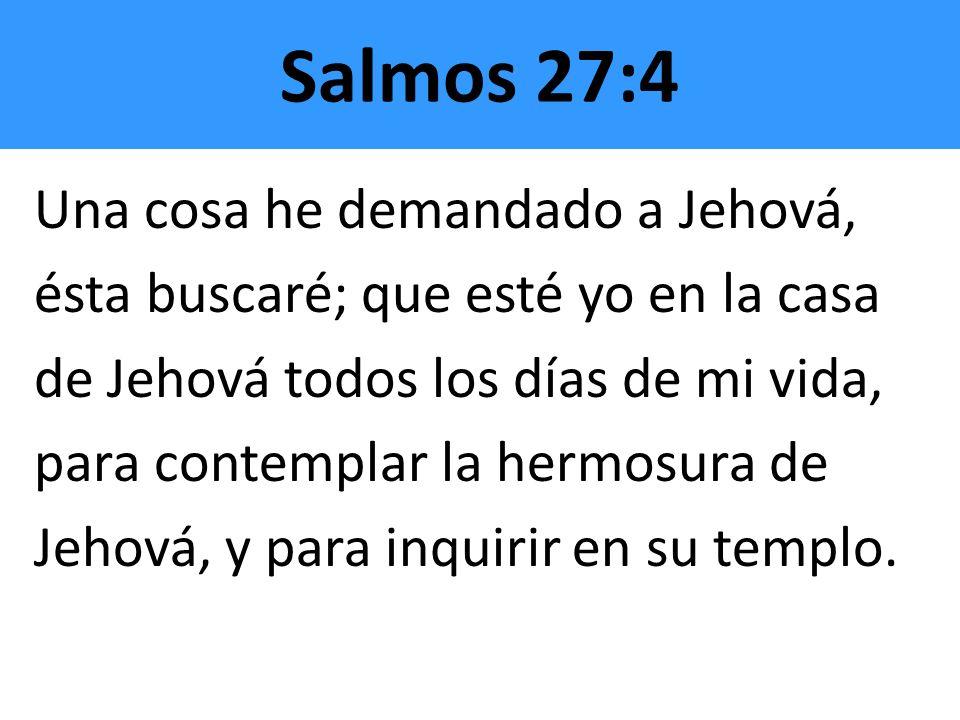 Nuestra Relación con Dios Debemos de recordar que nuestra relación con Dios, con nuestro Padre Celestial no termina cuando decimos Amen.