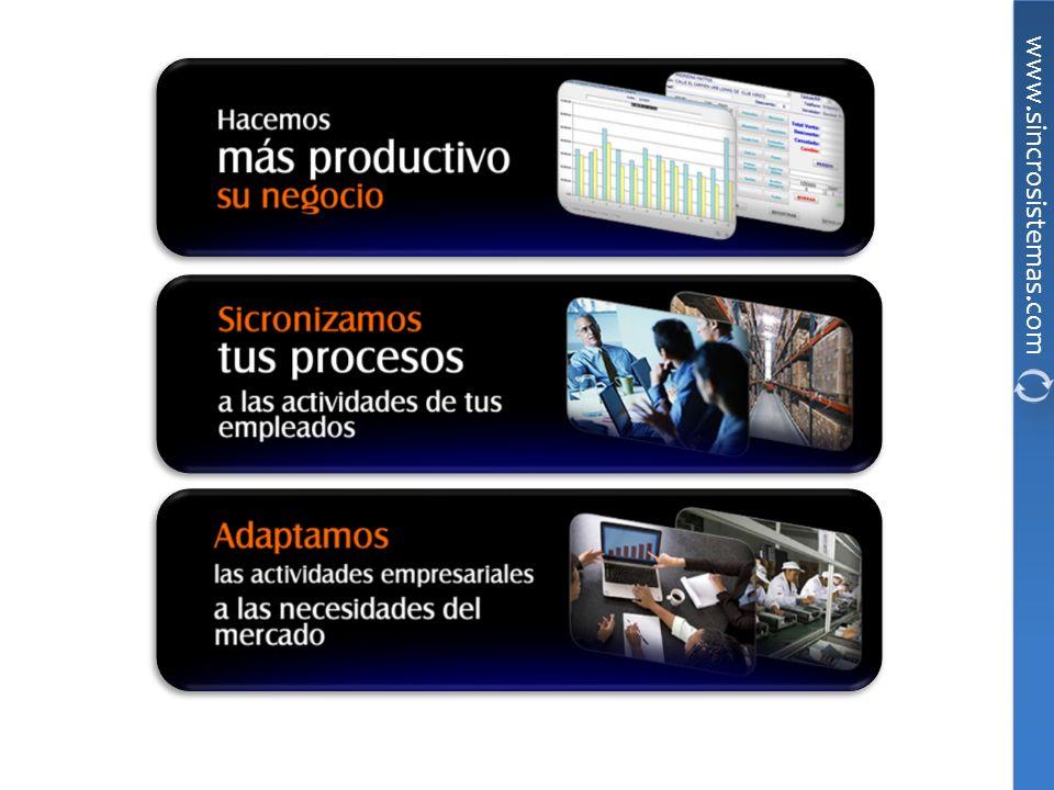 www.sincrosistemas.com