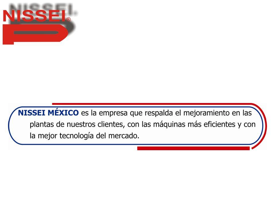 Tenemos más de 35 años de experiencia en el mercado nacional y el de Latinoamérica, para satisfacer sus necesidades.