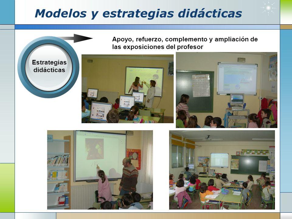 Software : Programas educativos BLOG - WIKI Programas Plataforma Educa - JCyL Recursos Web: PD - PDI Programas CNICE- MEC WEB – QUEST