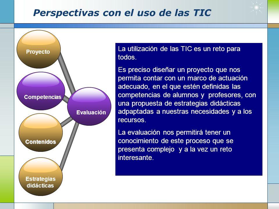 Modelos y estrategias didácticas Estrategias didácticas Presentación de trabajos. U. didácticas
