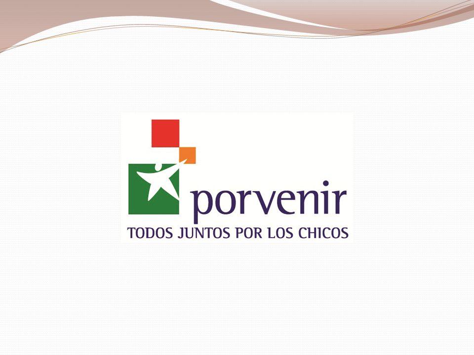 En el año 2004 surge el Programa Porvenir, una alianza de todo el sector tabacalero para prevenir el trabajo infantil, destinado a los chicos de 9 a 1