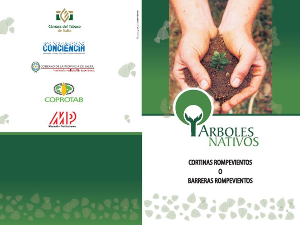 Programa Consultorio Móvil Hospitalario con un comodato por 5 años, el Ministerio de Agricultura de la Nación nos otorgó una unidad hospitalaria dotad