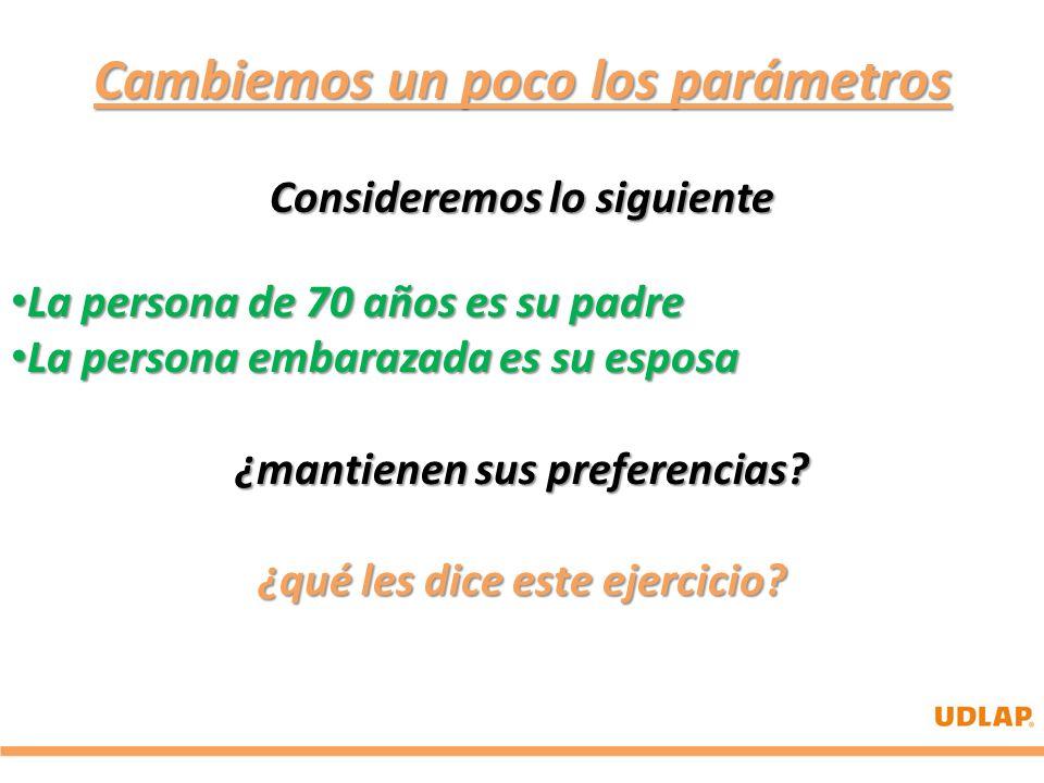 Puebla, Puebla Enero 13, 2012 Comportamiento y Economía Hacia una mejor explicación de la toma de decisiones en la empresa Luis Ernesto Derbez Bautista