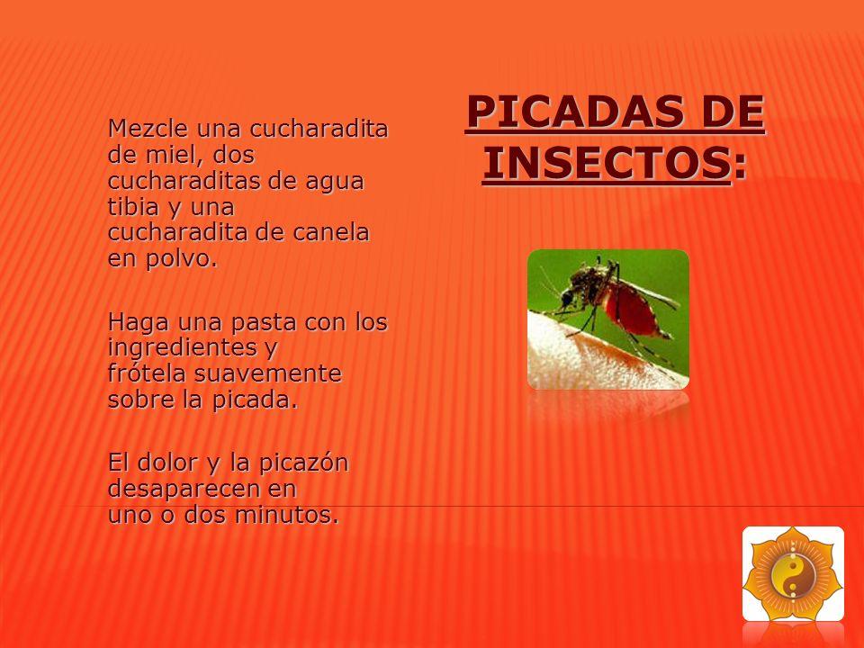 DOLOR DE GARGANTA:
