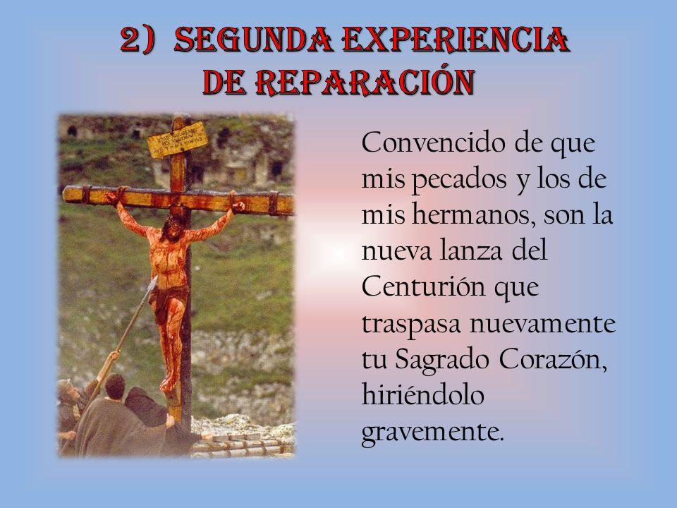 -Yo confieso ante Dios Todopoderoso y ante vosotros hermanos que he pecado mucho…Dios Todopoderoso tenga misericordia de nosotros perdone nuestros pecados y nos lleve a la vida eterna.