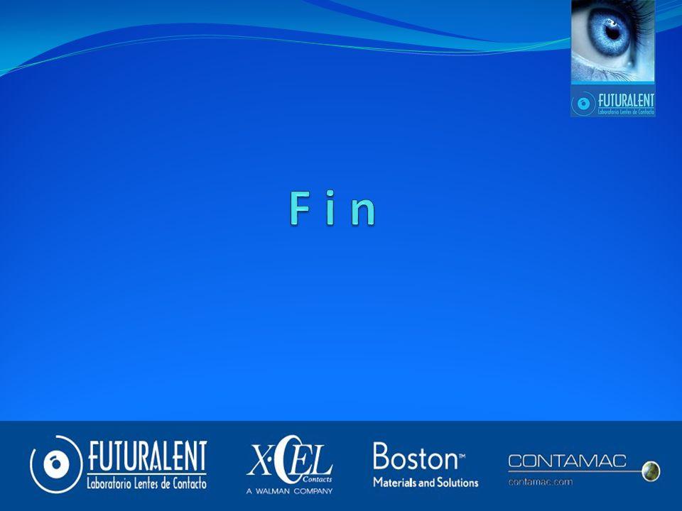 FUTURALENT - Website: www.futuralent.cl15