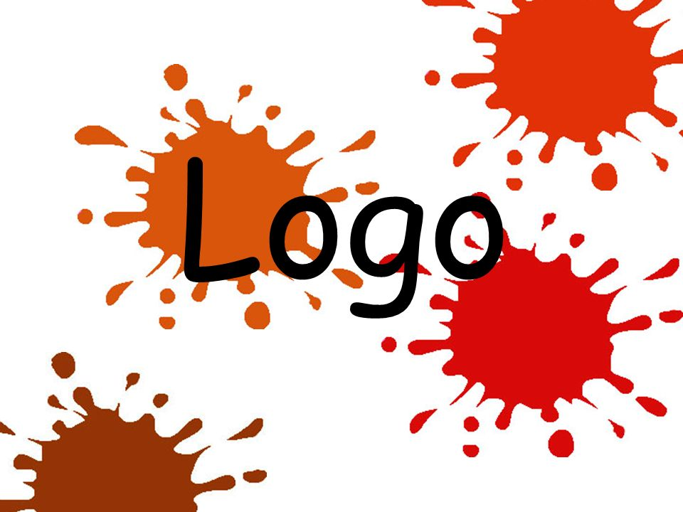 Concepto: El concepto de este proyecto era el crear un logo con el lema de reducir, reusar, reciclar.