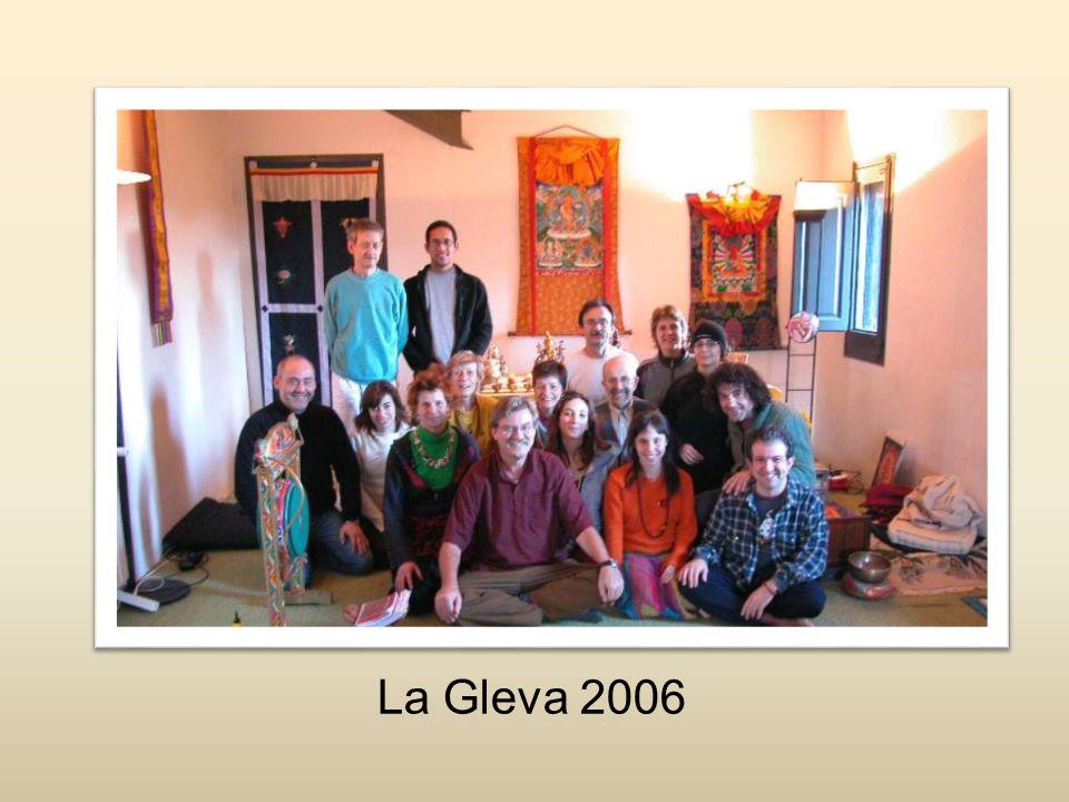 La Gleva 2006