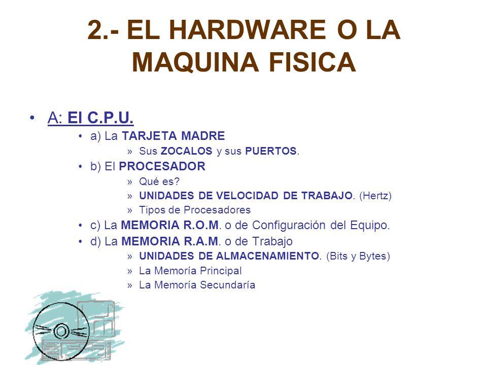 11.- EL PROGRAMA PARA PRESENTACIÓN DE TRABAJOS, EL POWER POINT XP a) Qué es un programa de Presentaciones electrónicas b) Ventana Principal del programa POWER POINT.