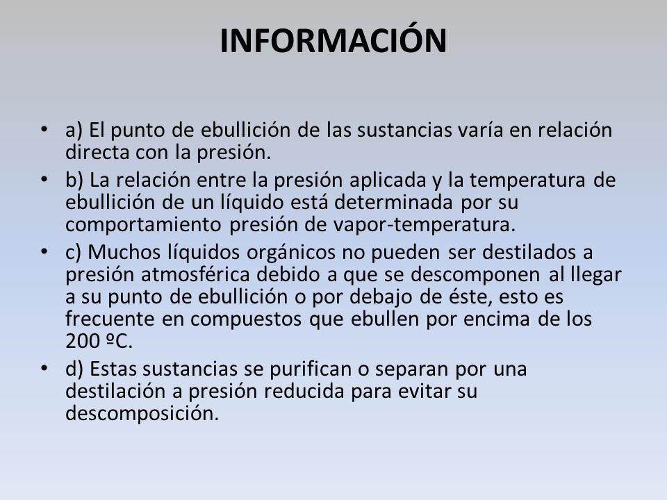 MANEJO DE RESIDUOS Hacer prueba de compatibilidad para enviar a incineración