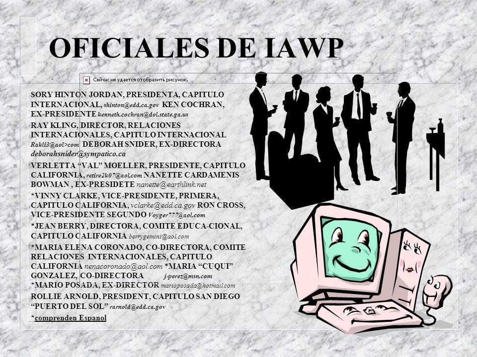 GRACIAS POR SUS ATENCIONES Y TIEMPO!!.