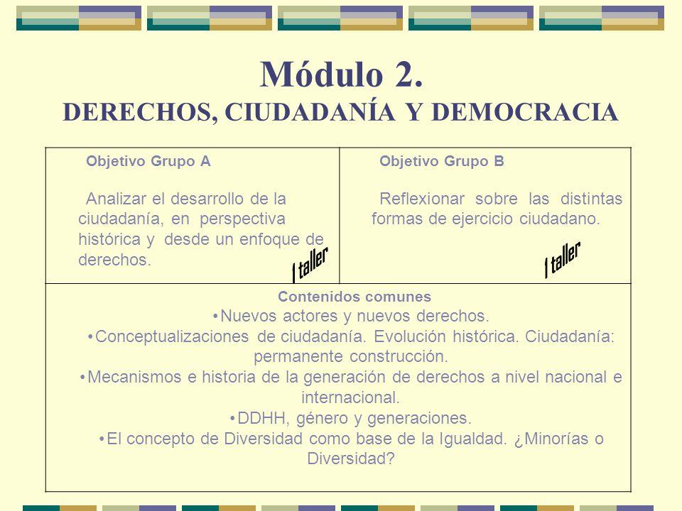 Módulo 2.