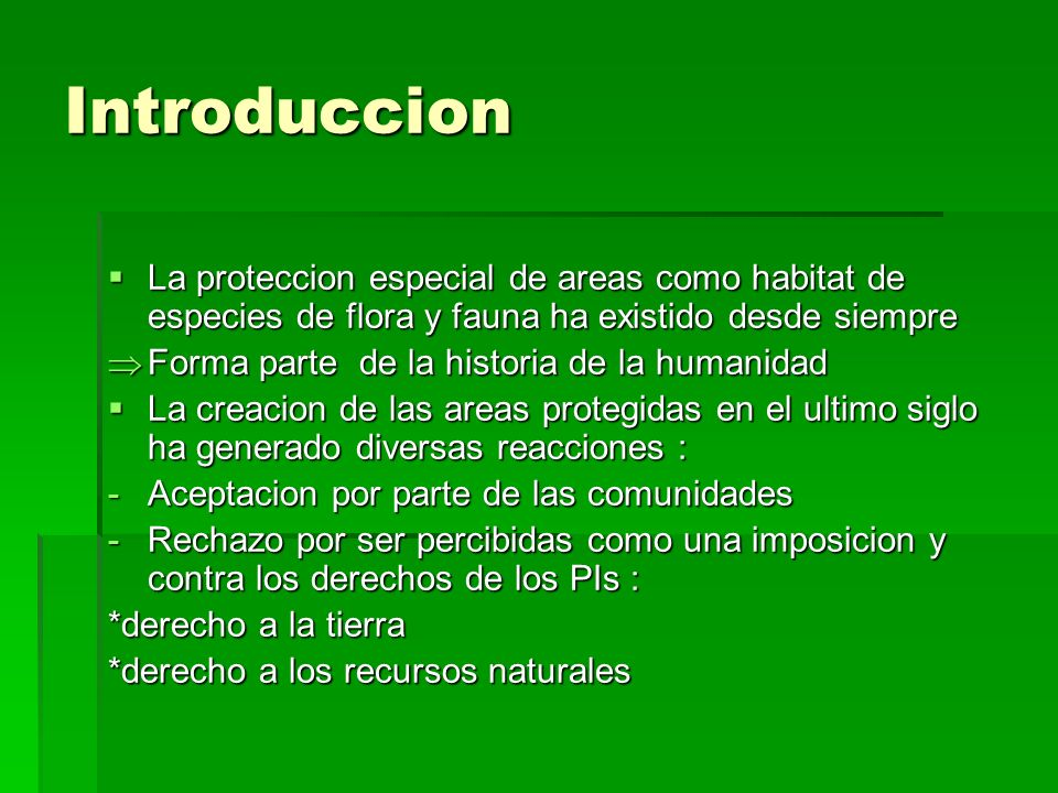 b) Convenio de diversidad biologica Este convenio reconoce en el preambulo el rol de los pueblos indigenas : Este convenio reconoce en el preambulo el rol de los pueblos indigenas : Entranan estilos de vida tradicionales para la conservacion y el uso sostenible de los recursos naturales.