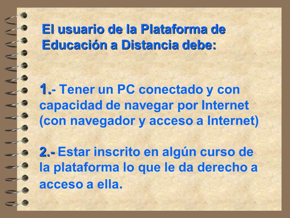 Llegar a web Llegar a web : http://www.educ.cl/RespSoc/ http://www.educ.cl/RespSoc