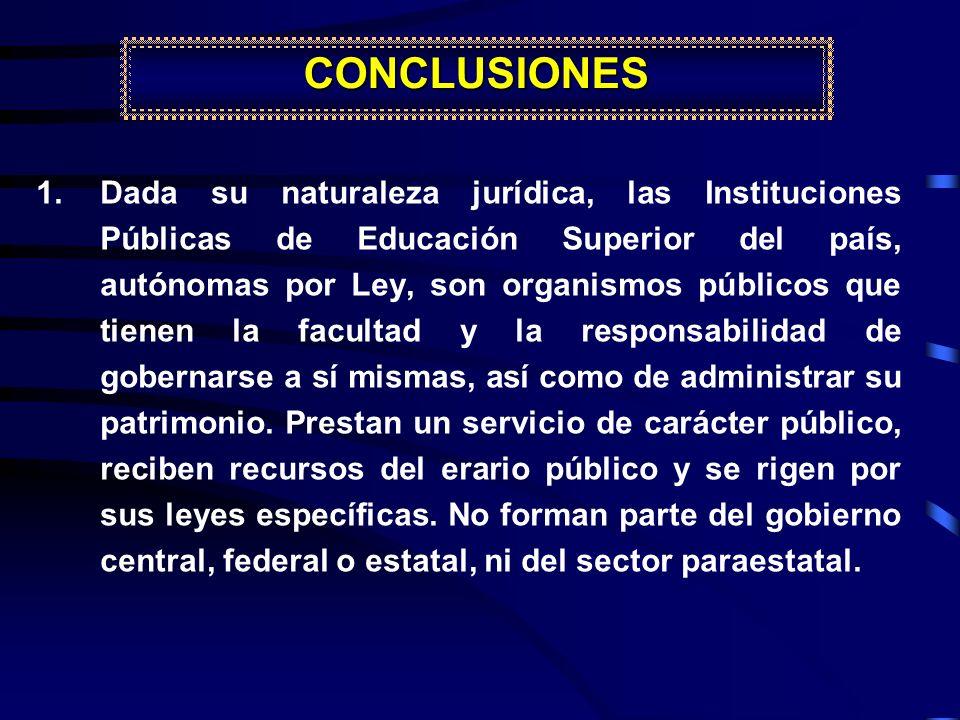 Agradecemos la participación de los investigadores de la Universidad Nacional Autónoma de México, de la Universidad Veracruzana y de los miembros de l