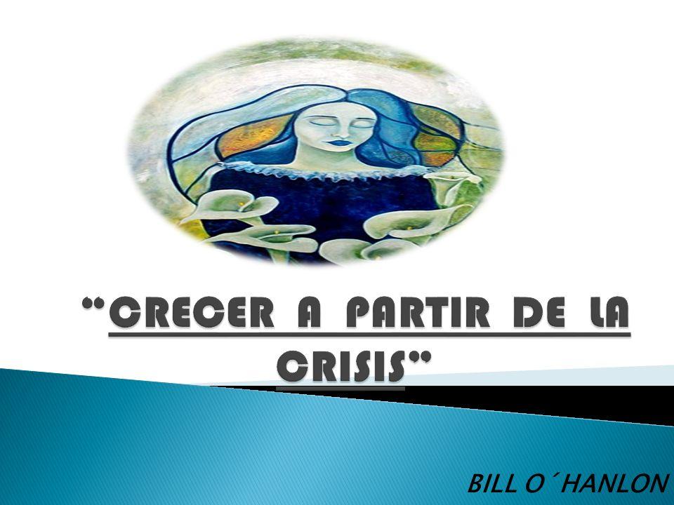 BILL O´HANLON
