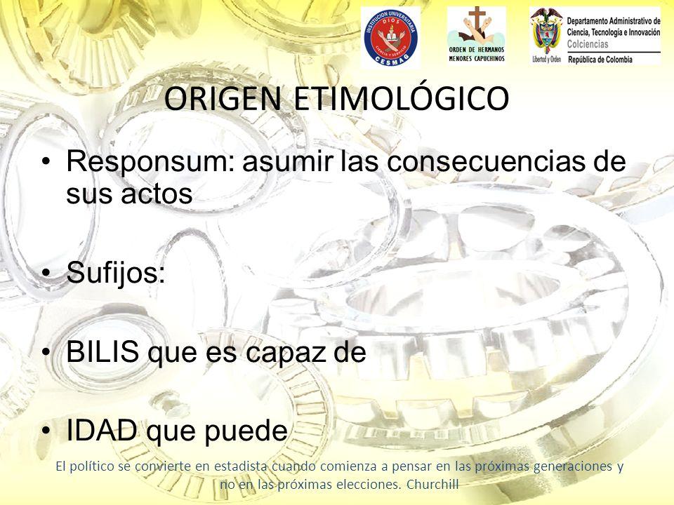 POLITICAS CONTABLES Presentar la realidad de: La situación financiera de la empresa El rendimiento y Los flujos de efectivo de la entidad.