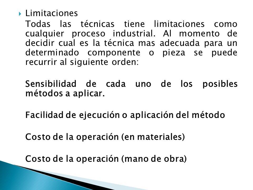 d) Boroscopios Instrumento óptico de precisión, tubular y largo.