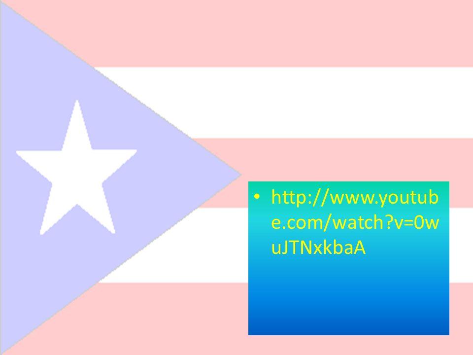 http://www.youtub e.com/watch?v=0w uJTNxkbaA