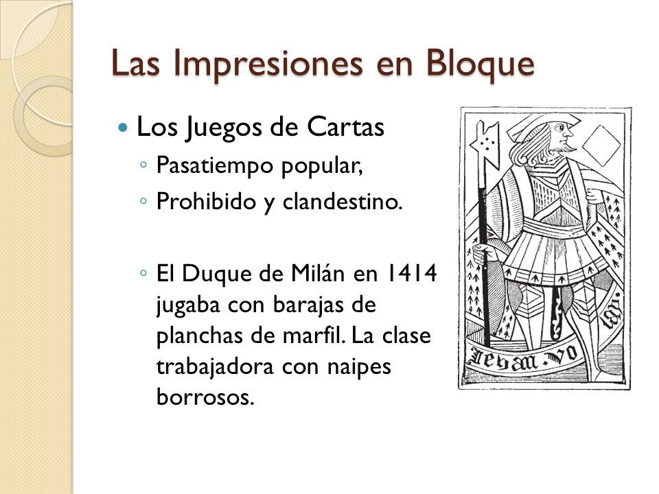 Bibliografía Meggs History of Graphic Design Wikiversity Wikipedia