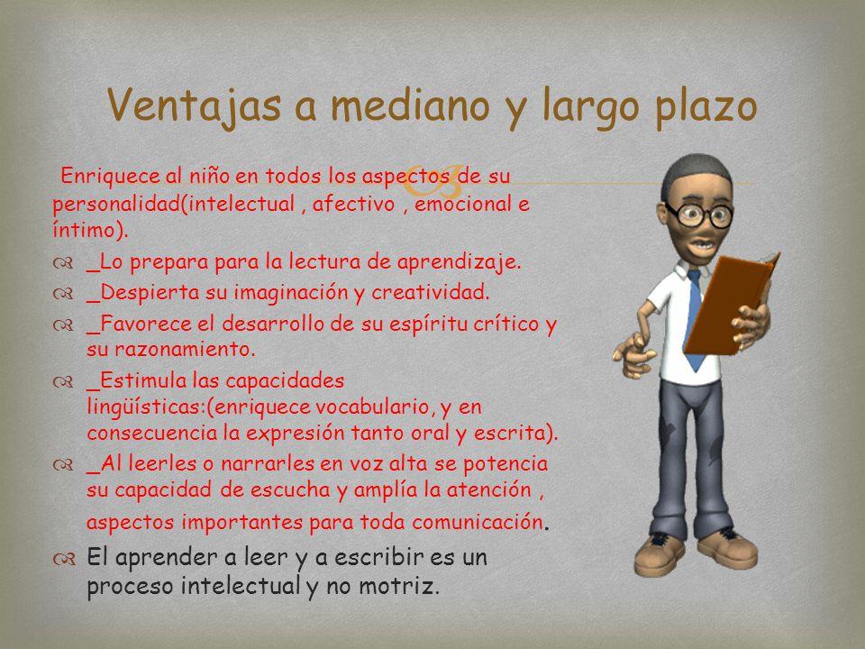 Campo : lenguaje y comunicación. Aspecto : lenguaje oral y escrito. 10 competencias. Competencia :es un conjunto de capacidades que incluye conocimien
