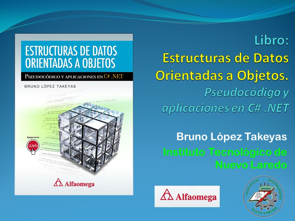 El autor Univ.Técnica de Machala, Ecuador Ing.