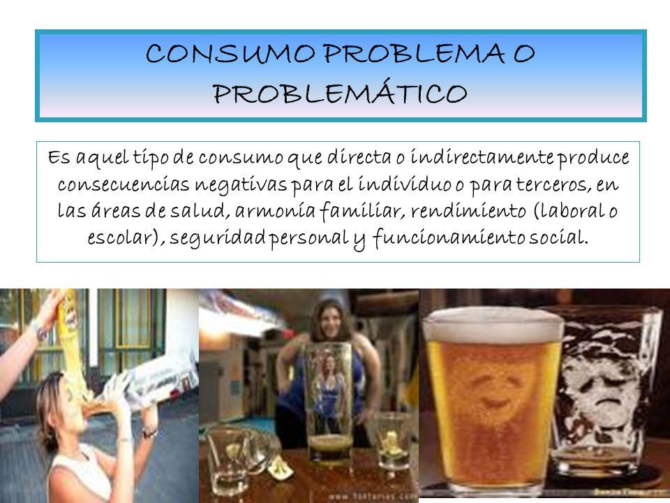 Dependiendo de la cantidad de alcohol que bebe una persona y la frecuencia con que lo hace, el daño puede ser temporal o permanente en el cerebro.