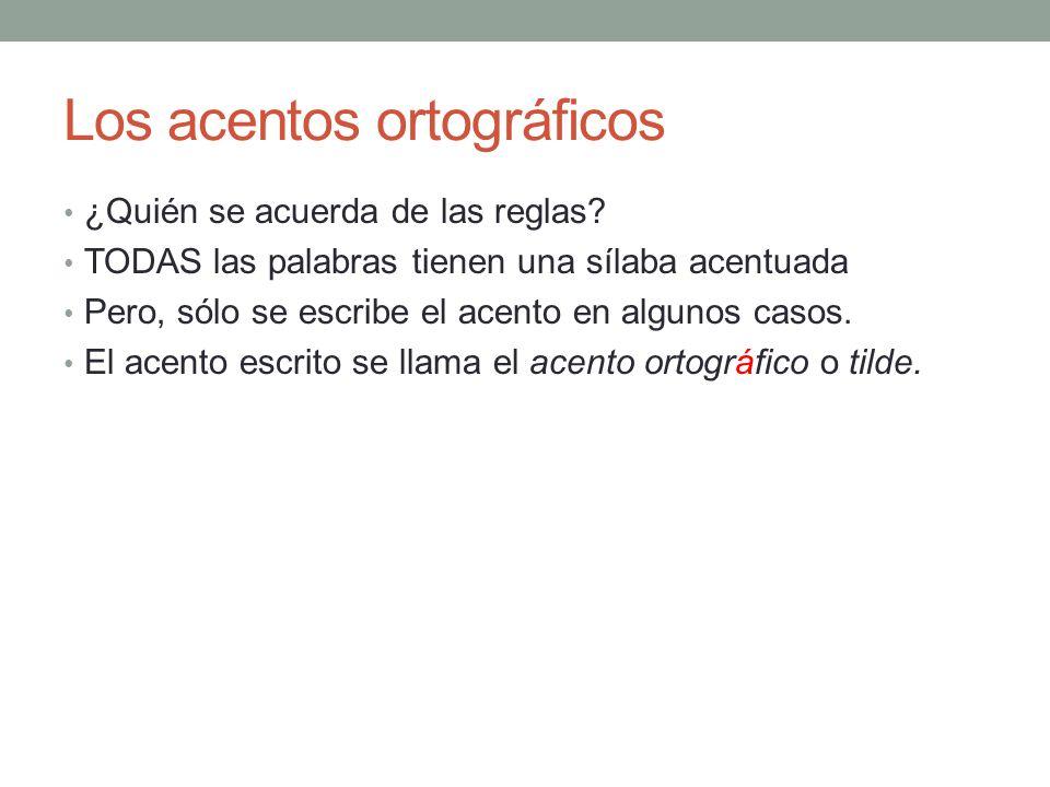 El cómputo silábico Bue/no es/ sa/ber/ que/ los/ va/sos LLANO9 8 (sinalefa) nos/ sir/ven /par/a/ beb/er: AGUDO +17 8 (agudo) lo /ma/lo es/ que /no /sa/be/mosLLANO9 8 (sinalefa) par/a /qué/ sir/ve/ la /sed.AGUDO + 17 8 (agudo) ¿Arte menor o arte mayor?