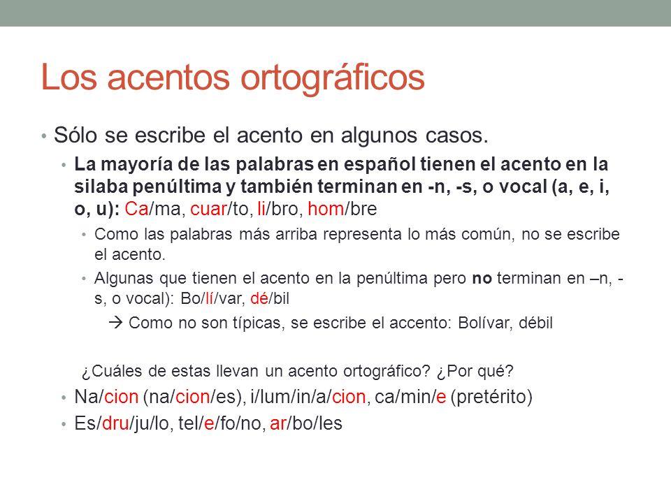 Sor Juana, A una rosa Contesten las preguntas en parejas. P. 191-2 Comparar respuestas