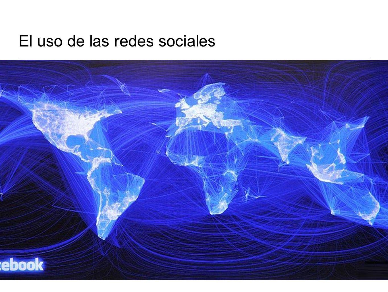 @estebanmoro Evolución en tiempo real de epidemias 1