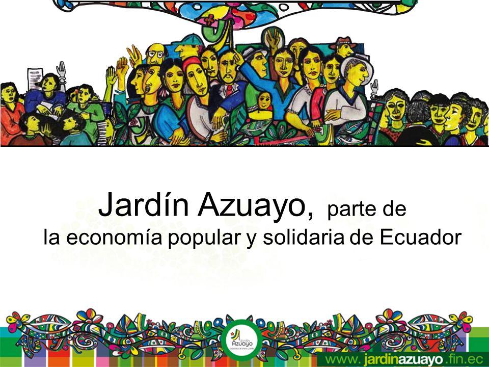 SERVICIOS ALGUNAS CARACTERÍSTICAS PagosTeléfonos fijos y móviles, electricidad, pensiones de educación, seguros, etc.