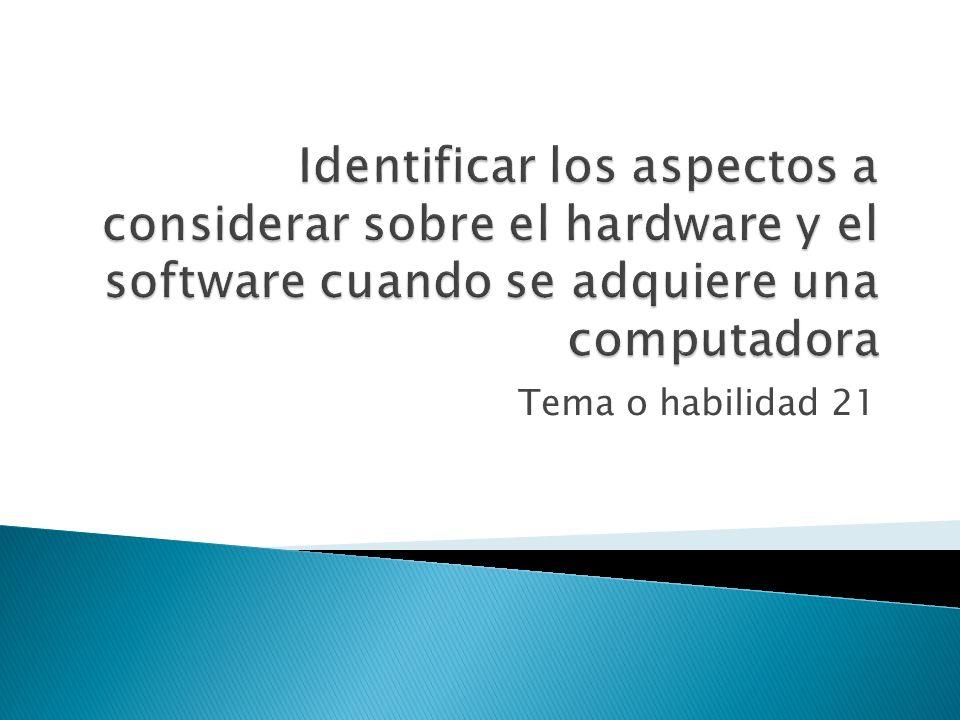 Durante la ejecución de una aplicación, el rendimiento de una computadora disminuye considerablemente y se puede escuchar como gira el disco duro ¿Cuál es la causa más probable.