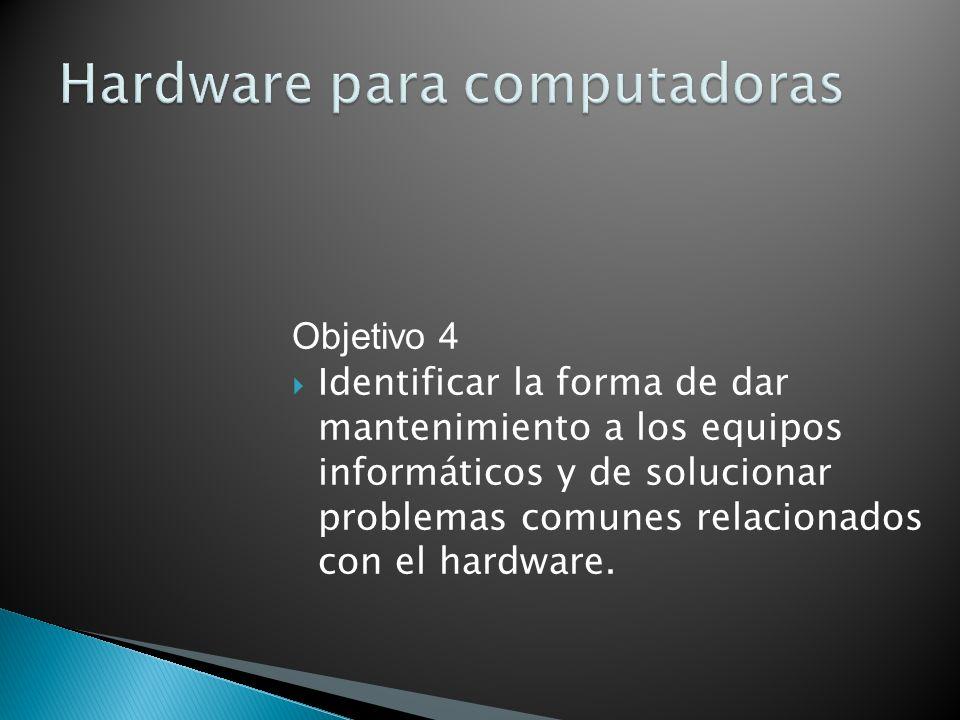 ¿Cuál término define el periodo de tiempo desde que se compra un ordenador hasta que el hardware ya no puede realizar las tareas necesarias porque es anticuado y no se puede actualizar.