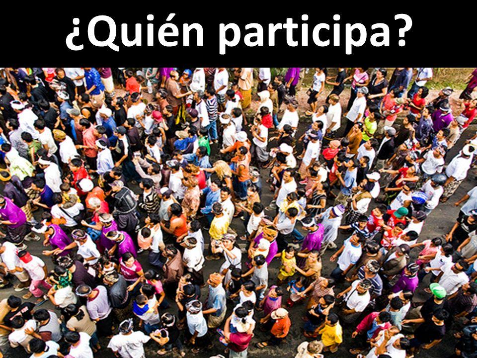 Ayuntamiento de Aranjuez Todos los centros escolares de Educación Secundaria Fundación Aranjuez Paisaje Cultural