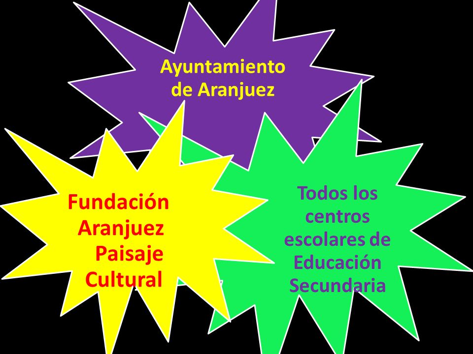 ¿Por qué puede ser interesante en Oaxaca.