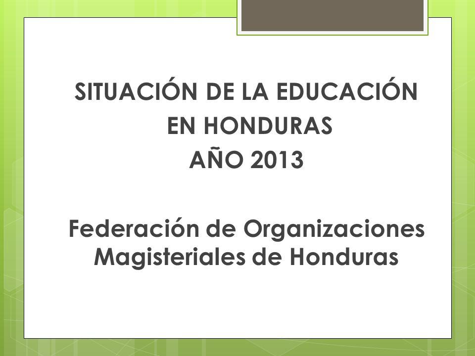 CONCEPCIÓN ESTATAL DE LA EDUCACION, FINANCIAMIENTO, ADMINISTRACIÓN Y LEGISLACIÓN El Estado concibe la educación como un servicio.