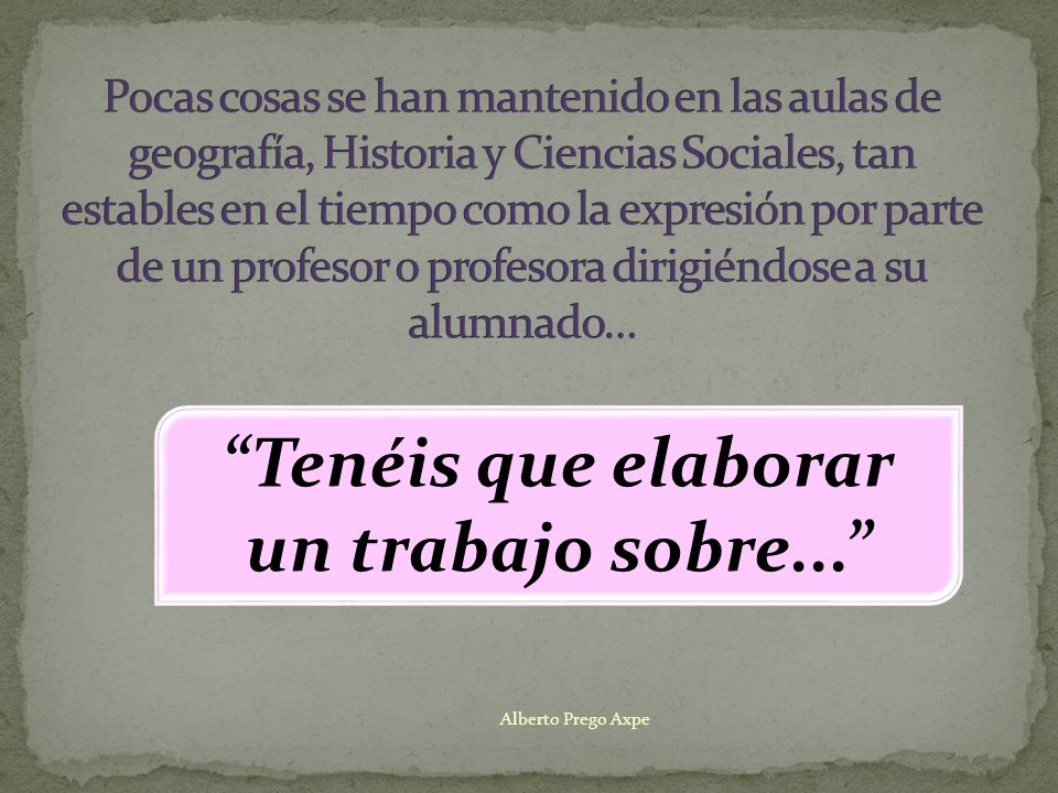 Alberto Prego Axpe