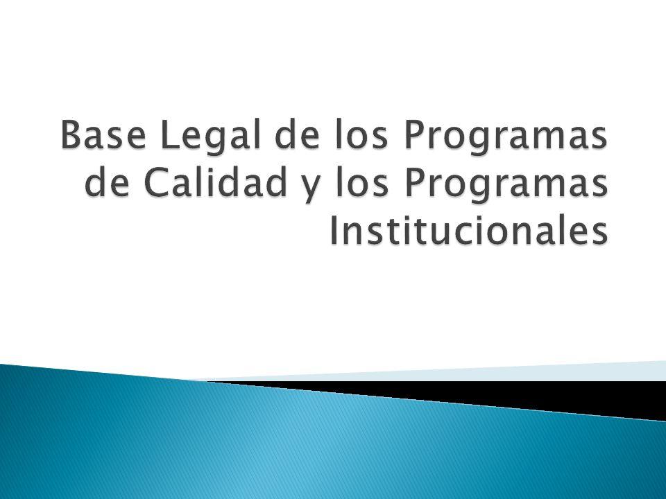 El Reglamento del Departamento de Salud para reglamentar el licenciamiento, operación y mantenimiento delos Hospitales en Puerto Rico.