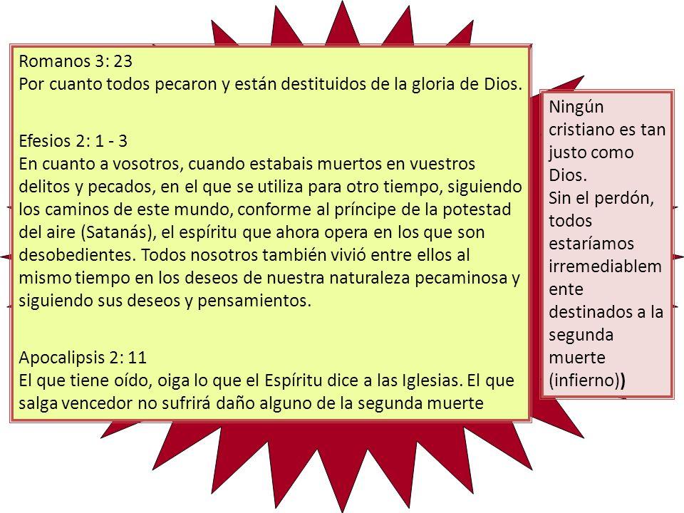Guarda en el Trabajo Efesios 2: 8-10 informa al discípulo: Porque por gracia sois salvos por medio de la fe y esto no de vosotros, pues es don de Dios, no por obras, para que nadie se gloríe.