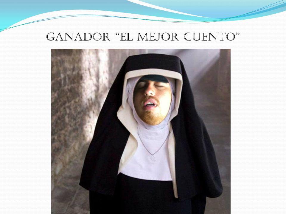 PescAdictos Awards 2011.el mas buscado Nominados: chimchom chimchom : no voy mas a mantagua.