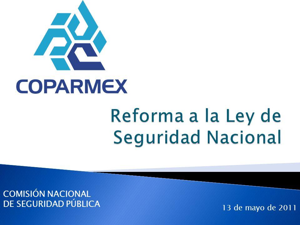 Adecuación Constitucional y Creación Iniciativa del Dip.