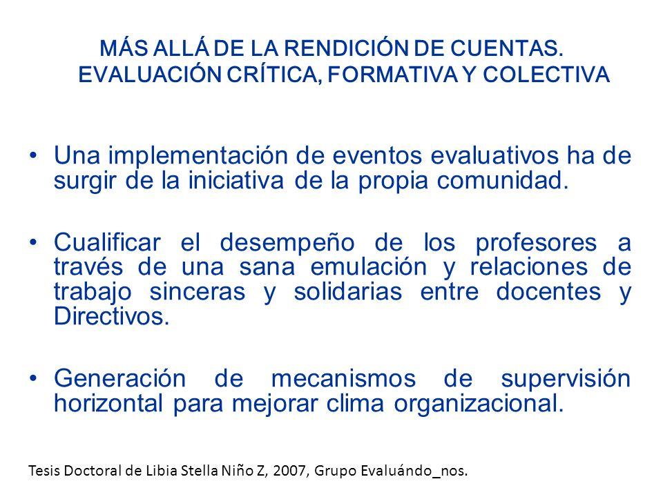 SUPERACIÓN DE RENDICIÓN DE CUENTAS: 16 Pago digno al Status Profesional del Educador.