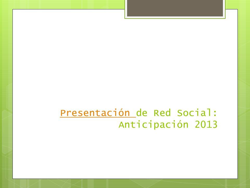 http://www.profes.net/ Es un portal docente financiado por la editorial SM https://docentesinnovadores.net / Docentes Innovadores.net es un espacio virtual para todos los Docentes de Latinoamérica, en el que pueden compartir sus experiencias sobre el uso educativo de las nuevas tecnologías de la información y la comunicación (Tics), potenciar sus proyectos pedagógicos a partir de los recursos más novedosos de la red y disfrutar de un recreo virtual a través de las secciones de Entretenimiento y Tiempo libre.