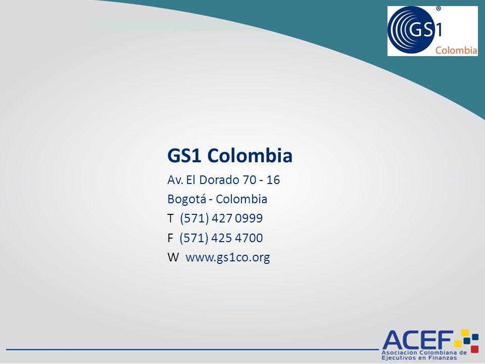 GS1 Colombia Av.