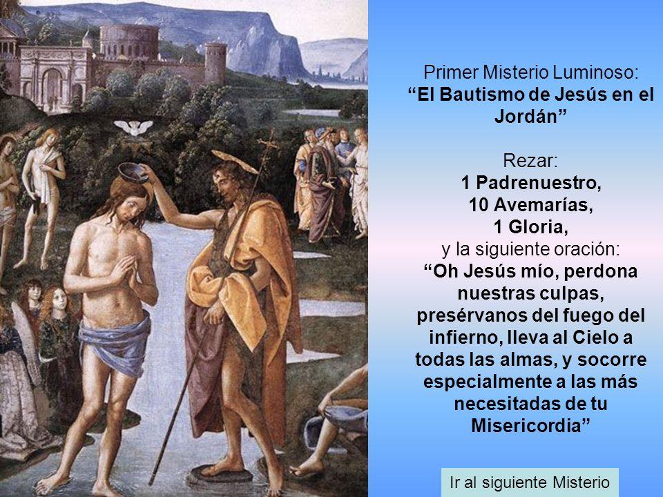 14 de marzo de 1977 Dice Jesús: Hijo, la Santa Misa, ¿no es tal vez el exorcismo más eficaz.