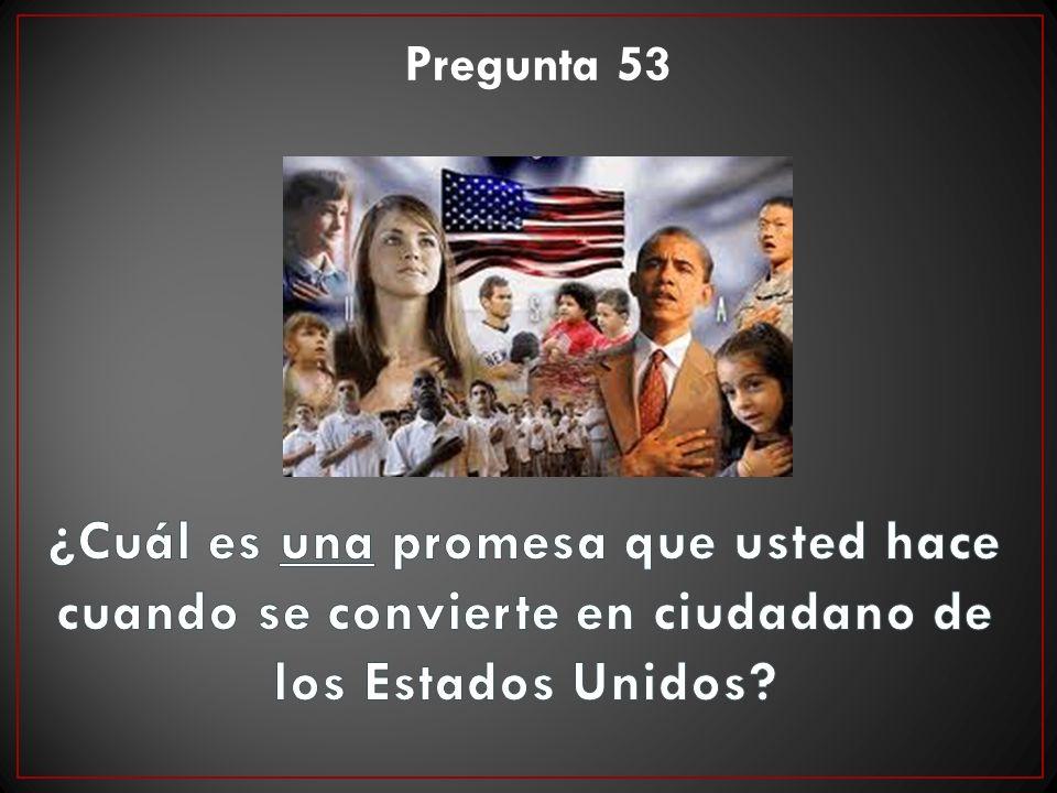 Pregunta 53
